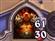 aleeraser's avatar
