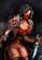 user-29587974's avatar