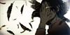YonkoHere's avatar