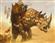 Tigerjax's avatar