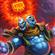 dan33410's avatar