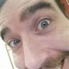 McGootch's avatar