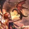 Aelxer's avatar