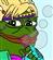 CarlFire's avatar