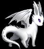 SoulshifterX's avatar