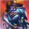 Ornox's avatar