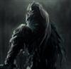 Reizark's avatar