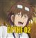 CytheOZ's avatar