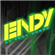 TheEndy27's avatar