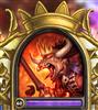 DerKobe's avatar