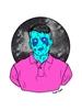 sanssans's avatar