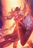 ShadowTitanium's avatar