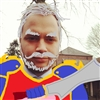 yallan's avatar