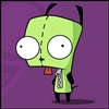 steffosmanos's avatar