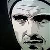 YoMisterWhite's avatar