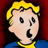 rargran's avatar