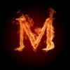 Myu's avatar