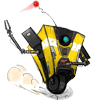 Eridooor's avatar