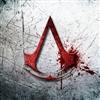 Mentor_X's avatar