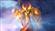 Jammack's avatar