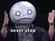 Lichlife85's avatar