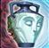 PotOfDuality's avatar