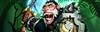 Fierce_Monkey's avatar