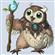 Shumway2152's avatar