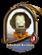 Stooberlicious's avatar