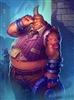Rammetje's avatar