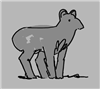 spicemink's avatar