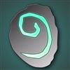 WildStone_HS's avatar