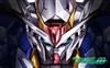 Amarok_02's avatar