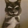 s3dralius's avatar