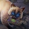 Grimlock01's avatar