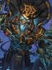 DeathProof's avatar
