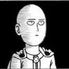 khyde's avatar