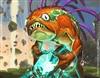 outlawt0rn's avatar