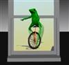 TheNaxo1003's avatar