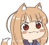 Sappydappydoo's avatar