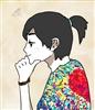 cheepalm's avatar
