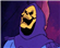 jpbshsu's avatar