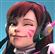 Rini's avatar
