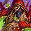 FriscoTreat's avatar