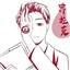 Reorakur's avatar