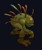 Luxmon123's avatar