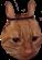 vheggland97's avatar