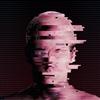 retraffic's avatar