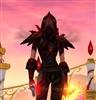Acceptare's avatar