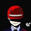Hoodboi's avatar